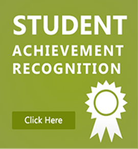 student achievement recognition