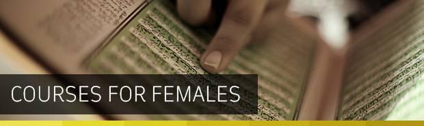 coursesfor_female
