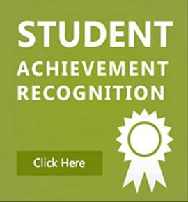 student achievement recognition